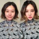 박은지 아나운서 쌩얼 인스타그램 공개