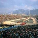 역대 동계올림픽