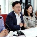 한국당 비대위원장 후보 36인이 황당해 하는 막가는 인선 작업
