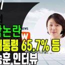 뉴스쇼 (전체듣기, 2월 26일) 최문순, 김성수, 남정숙, 이택수, 변상욱, 이승훈
