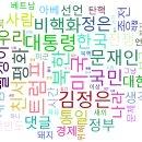 """트럼프 """"김정은 친서 오는 중…긍정적일 것으로 믿어"""""""