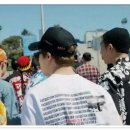 (BTS)지민 광복 티셔츠 방탄소년단
