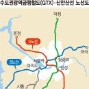 GTX 예타 면제 수혜 지역, GTX-B노선 예타 면제 논란, 파주 부동산 시장 GTX...