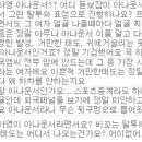 어서와 한국은 처음이지에서 신아영 아나운서가 받는 악플 수준