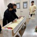 서울의료원 장례식장에서 꽃길 상조 진행 후기.
