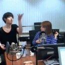 [정준영,<b>윤하</b>] 어제 초딩초딩한 동갑친구 ㅋㅋㅋㅋㅋ