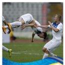 한국 키르기스스탄 축구 중계