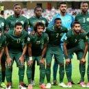 우루과이 사우디아라비아 결과 관전 포인트는?