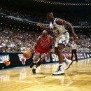 NBA 중계 추천 중계소