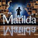 뮤지컬 마틸다(Matilda)
