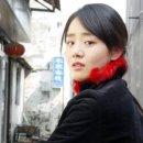 문근영 펭귄 김혜성 에릭남 동물의 사생활 제작