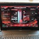 게이밍 노트북 추천 ASUS ROG GM501 Zephyrus 개봉기 및 리뷰 (지포스 GTX1070...