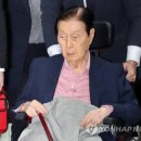 """신동빈 """"어디에 문제 있는지 모르겠다""""..검찰, 징역14년 구형"""