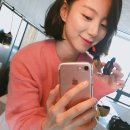 원조 아이돌 우윳빛깔 박수진, 둘째 임신