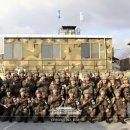 임종석, 비무장지대(DMZ) 지뢰 제거 작업 현장 방문