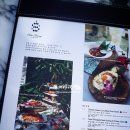 익선동 태국음식점 살라댕방콕 맛과 멋이 공존
