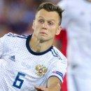 [가디언]스페인 도핑 방지국은 러시아 선수 데니스 체리셰프를 조사하고 있습니다.