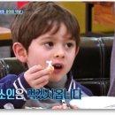 아빠본색 브라이언 세쌍둥이 광어회 식당 횟집 평택 용이동 남해수산 24시팔도맛집...