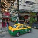 태국/방콕의 환율이 높고 좋은 방콕 사설환전소!