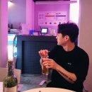 하트시그널 김현우 인스타 눈팅하기!