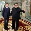 홍준표 기자회견이 난감한 이유