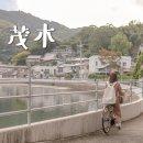 나가사키 여행 : 고양이 모기마을 자전거타고 만끽하기