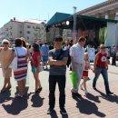 벨라루스국제결혼의 기초정보와 여행정보