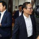 재가동 될 국회 ·· 승자가 된 한국당과 '법사위' 문제[중앙뉴스]