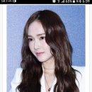 """제시카 측 """"15일 칸영화제 레드카펫 밟는다"""" 글로벌 행보(공식)"""