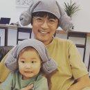 안재욱 딸 나이 고향 결혼