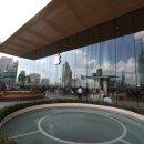 태국 방콕 최초의 애플스토어 아이콘시암 애플스토어 방문기, 1st apple store in...