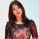 박세영 나이 몸매 비결 그녀가 궁금하다