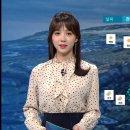 [아나운서 패션 / 기상캐스터 패션] JTBC 아나운서 김민아 블라우스 정보★