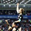 프랑스 vs 크로아티아 16일 0시.... 월드컵 결승, 세기의 대결 펼쳐진다