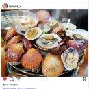 덕포 삼삼해물, 조개찜 맛있는집