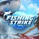 모바일 낚시 게임, 피싱 스트라이크 공략 리뷰