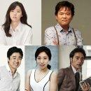 '동네변호사 조들호2' 이민지부터 윤주만까지 특급 라인업 완성