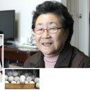 11년의 아름다운 선행의 시간 - 故최동원선수 어머니, 김정자여사