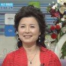 같이 삽시다 탤런트 김혜정 하차이유, 사망, 교통사고, 남편, 재혼