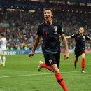 하이라이트 + 2018 러시아 월드컵 결승전 프랑스 크로아티아 경기 일정