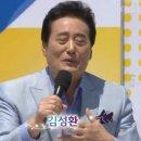 묻지마세요 배우 겸 가수 김성환 나이 아내