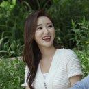 김종민, 신규 예능