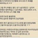 박창진 사무장 근황