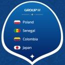 [리버풀빅클롭] 나혼자 예상해보는 2018 피파 러시아 월드컵 우승팀