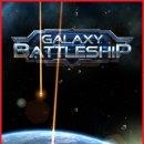 갤럭시 배틀쉽 새로 나온 SLG 게임