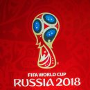 2018 러시아 월드컵 참가국 피파랭킹 & 전체피파랭킹 정리