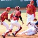 야구 결승전 한일전