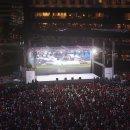 <2018 러시아 월드컵> 대한민국-스웨덴 전, MBC와 함께 응원 열전