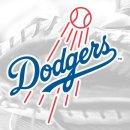 LA 다저스의 교육리그 로스터