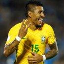 브라질 국가대표팀 올스타 스쿼드 선수후기 미드필더편(Part3)